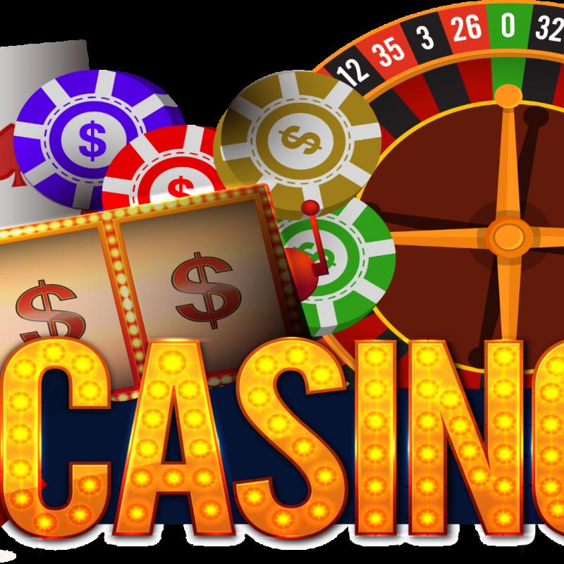 casino-cash-live