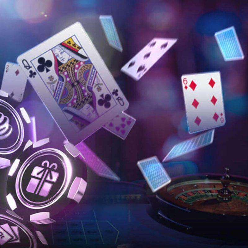 casino-software